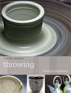 ThrowingCover300T
